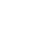 The Man Walk Shop